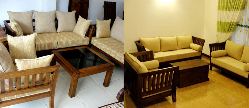 Enex Foam Sri Lanka Furniture Collection Part 5