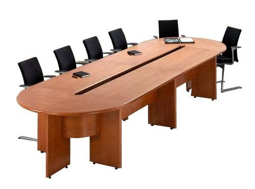 Office tables - Enex Group