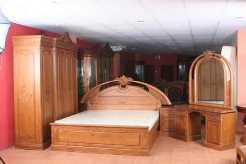 Bed room set enex group for Bedroom designs in sri lanka