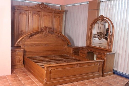Gorgeous 30 bedroom sets sri lanka inspiration design of for Bedroom designs in sri lanka