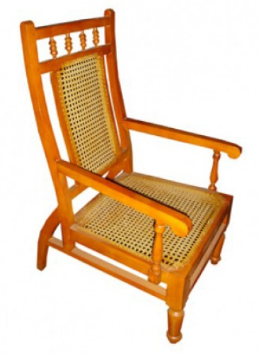 Living chairs - Enex Group (Pvt) Ltd