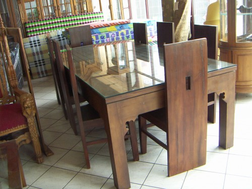 100+ Sri Lanka Arpico Furniture Tables – yasminroohi